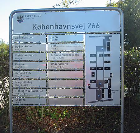 Hvidovre kommune jobcenter