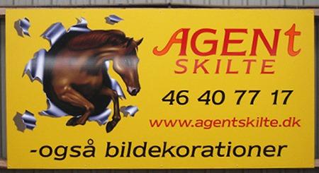 firmaskilte_agentskilte_15