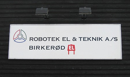 firmaskilte_agentskilte_91