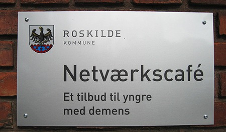 institutionsskilte_agentskilte_75