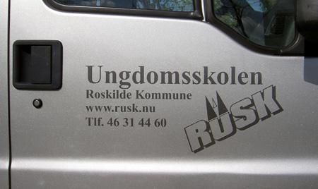 Agent-Skilte-089.jpg