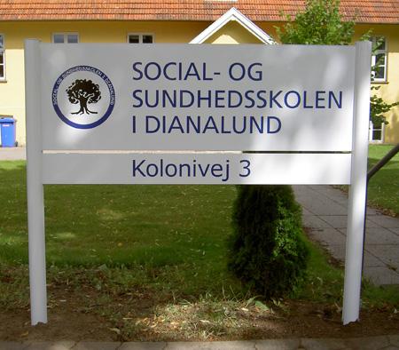 social ledsagare incall i Lund
