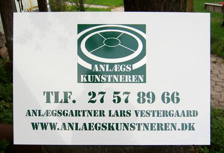 Agent-Skilte-164.jpg